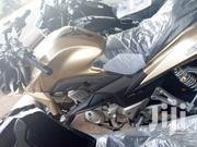 New 2018 Gold | Motorcycles & Scooters for sale in Greater Accra, Tema Metropolitan