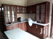 Redwood Kitchen Cabinets | Furniture for sale in Greater Accra, Accra Metropolitan