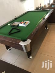 Snooker Pool Table | Sports Equipment for sale in Greater Accra, Accra Metropolitan