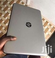 HP Laptop Core I5 | Laptops & Computers for sale in Ashanti, Kumasi Metropolitan