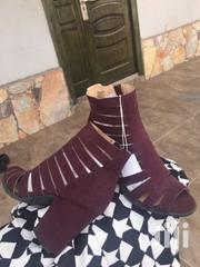 Block Heels | Shoes for sale in Greater Accra, East Legon