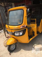 New 2018 Yellow | Motorcycles & Scooters for sale in Greater Accra, Tema Metropolitan