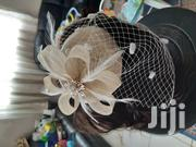 Fascinators and Hatinators | Wedding Wear for sale in Greater Accra, Tema Metropolitan