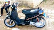 Piaggio Scooter 2019 Black | Motorcycles & Scooters for sale in Ashanti, Kumasi Metropolitan
