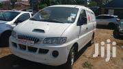 New Hyundai H200 2007 White | Cars for sale in Greater Accra, Ga South Municipal