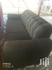 3 In 1 Sofa In Ablekuma | Furniture for sale in Greater Accra, Achimota