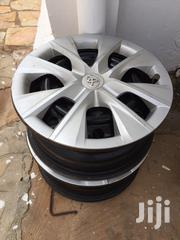 Rim For Toyota Corolla | Vehicle Parts & Accessories for sale in Greater Accra, Achimota
