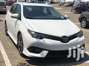 Toyota Corolla 2017 White | Cars for sale in Greater Accra, Accra Metropolitan