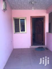 Chamber And Hall For Rent | Houses & Apartments For Rent for sale in Greater Accra, Nii Boi Town