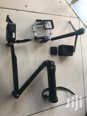 Gopro Hero 7 | Cameras, Video Cameras & Accessories for sale in Greater Accra, Dzorwulu