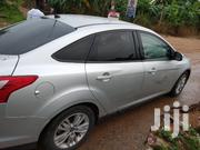 Ford Focus 2014 Silver | Cars for sale in Greater Accra, Ga West Municipal