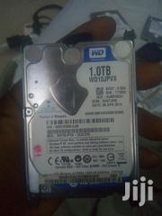 Laptop Hard Drive 1TB | Computer Hardware for sale in Western Region, Ahanta West