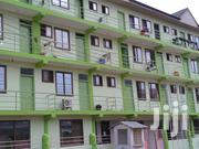 Hostels At Dansoman, Monthly And Per Semster Payment. Price Varies. | Houses & Apartments For Rent for sale in Greater Accra, Dansoman