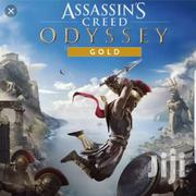 Assassin's Creed Odyssey For PC | Video Game Consoles for sale in Greater Accra, Roman Ridge