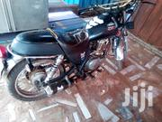 Suzuki 2004 Black | Motorcycles & Scooters for sale in Greater Accra, Adenta Municipal