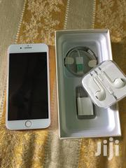 New Apple iPhone 8 Plus 256 GB Gold   Mobile Phones for sale in Northern Region, Tamale Municipal