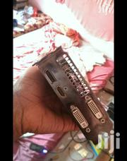Gaming Gtx 660 DX 12 | Computer Hardware for sale in Ashanti, Offinso North