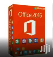Complete Office 2016 Package For Mac & Win | Software for sale in Greater Accra, Chorkor