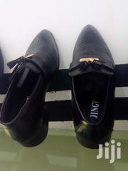 Genuine Men's Wear For Sale | Shoes for sale in Greater Accra, Achimota