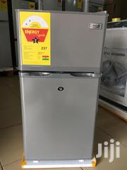 Brand New In Box Protech Fridge | Kitchen Appliances for sale in Ashanti, Kumasi Metropolitan