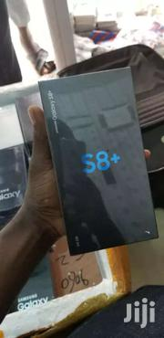 Samsung Galaxy S8 +   Mobile Phones for sale in Greater Accra, Achimota