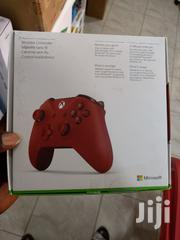 Xbox One X Gaming Controller | Video Game Consoles for sale in Greater Accra, Odorkor