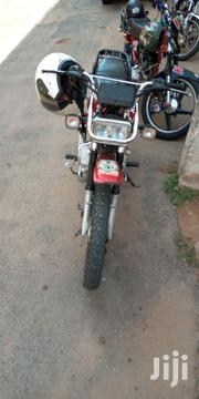 Autodex 2019 Red | Motorcycles & Scooters for sale in Greater Accra, Accra Metropolitan