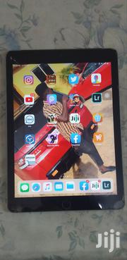 Apple iPad Air 16 GB Gray | Tablets for sale in Greater Accra, Achimota