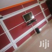 Professional Room Designer | Automotive Services for sale in Greater Accra, Okponglo