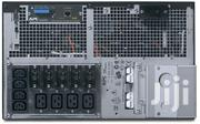 APC Smart-ups RT 10,000va RM 230V   Computer Hardware for sale in Greater Accra, Asylum Down