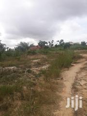 Affordable Land In A Good Neighbourhood In Kumasi | Land & Plots For Sale for sale in Ashanti, Kumasi Metropolitan