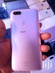 Oppo R11 Plus 64 GB | Mobile Phones for sale in Ashanti, Kumasi Metropolitan
