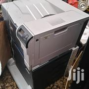 HP Color Laserjet CP 5225 | Printers & Scanners for sale in Greater Accra, North Kaneshie