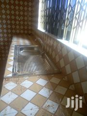 Executive Chamber and Hall Self Contained in Kasoa for Rent. | Houses & Apartments For Rent for sale in Central Region, Awutu-Senya