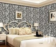 3D Wallpaper   Home Accessories for sale in Greater Accra, Kokomlemle