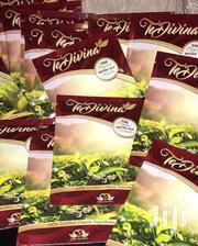 Te Divina Dr. Ramos Original Tea Formular | Vitamins & Supplements for sale in Greater Accra, Ga West Municipal