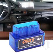 OBD 2 II Reader Car Onboard Diagnostic Tool | Vehicle Parts & Accessories for sale in Greater Accra, East Legon