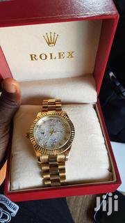Uk Used Rolex Grade 3A | Watches for sale in Greater Accra, Labadi-Aborm