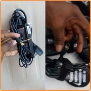 HP Laptop Charger 18.5 Volt | Computer Accessories  for sale in Greater Accra, Dansoman