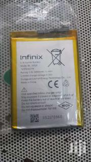 Infinix Hot S Battery | Clothing Accessories for sale in Greater Accra, Kokomlemle