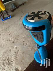 Neat Hoover Board | Sports Equipment for sale in Greater Accra, East Legon
