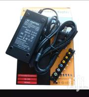 Universal Laptop Chargers | Computer Accessories  for sale in Greater Accra, Alajo