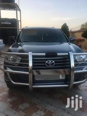 Toyota 4-Runner 2010 Limited 4WD Black | Cars for sale in Greater Accra, Accra Metropolitan