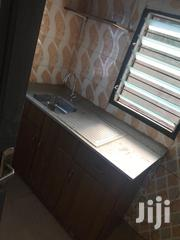 2 Bedroom House Is for Rent at Cthristian Village . | Houses & Apartments For Rent for sale in Greater Accra, East Legon