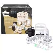 Tommee Tippee Closer To Nature Breast Feeding Set | Home Appliances for sale in Greater Accra, Adenta Municipal