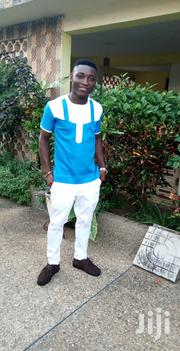 Employment As Waiter | Restaurant & Bar CVs for sale in Greater Accra, East Legon