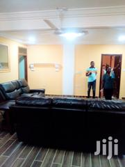 Executive Three Bedrooms Apartment for Rent | Houses & Apartments For Rent for sale in Greater Accra, Tema Metropolitan