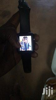 Apple Watch Series 1 | Smart Watches & Trackers for sale in Greater Accra, Dansoman