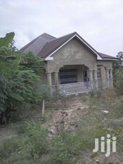 House On Sale In Kumasi | Houses & Apartments For Sale for sale in Ashanti, Amansie West