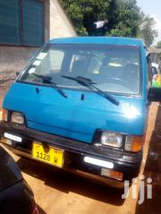Hyundai H100 For Quick Sale | Buses for sale in Greater Accra, Darkuman